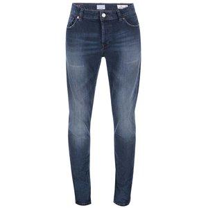 Jeanși bleumarin slim ONLY & SONS
