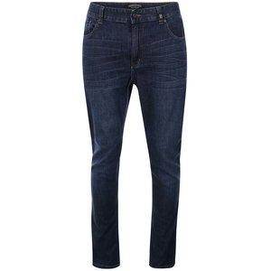 Jeanși bărbătești Indy albaștri de la Horsefeathers