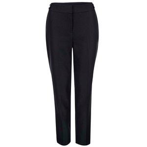 Pantaloni Dorothy Perkins negri