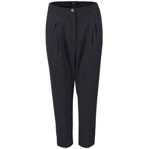 Pantaloni Alchymi negri