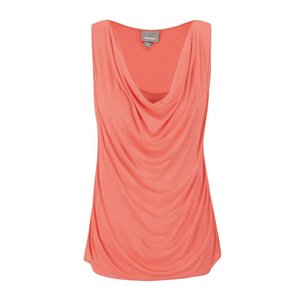 Top Bench Duple coral