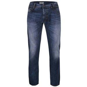 Blugi slim bărbătești Pepe Jeans Spike