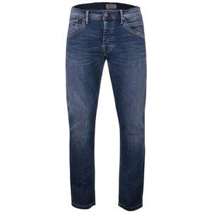 Blugi bărbătești drepți Pepe Jeans Track