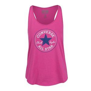 Maiou Converse Chuck Patch Classic roz