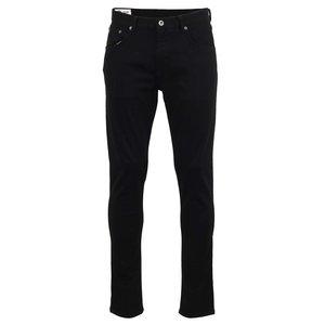 Jeanși skinny Ben Sherman - negru