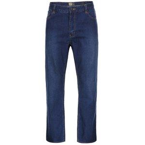 Jeanși bărbătești bleumarin de la Rip Curl