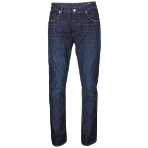 Jeanși bărbătești Seville bleumarin de la Bellfield