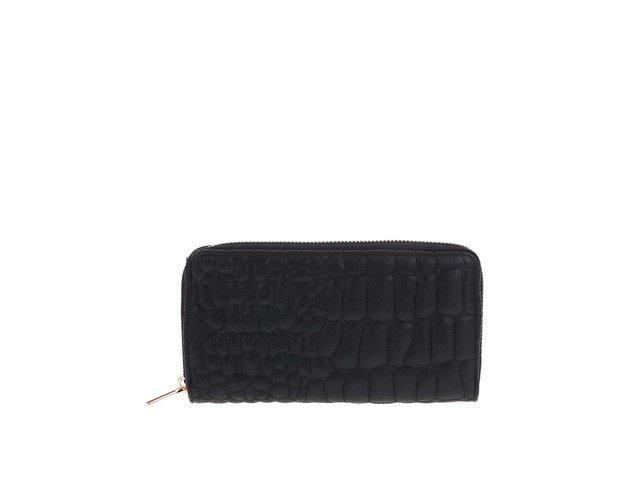 Černá peněženka ONLY Darcy