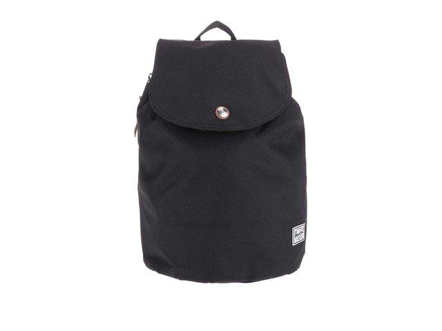 Černý dámský batoh Herschel Ware