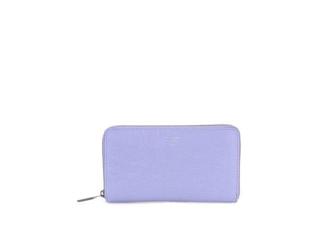 Modrá peněženka Matt & Nat Trip