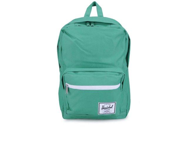 Zelený batoh Herschel Pop Quiz