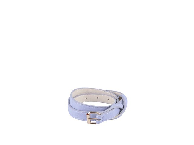 Fialovomodrý pásek Pieces Nala