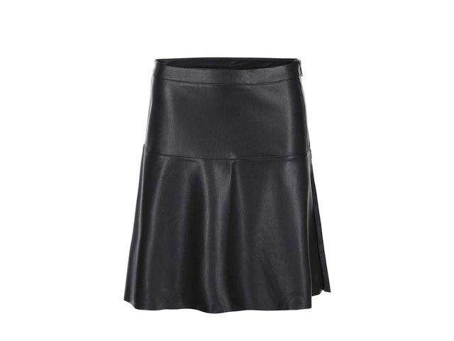 Černá sukně Vero Moda Always