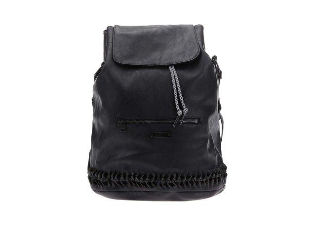 Černá dámská kabelka Rip Curl Nechako