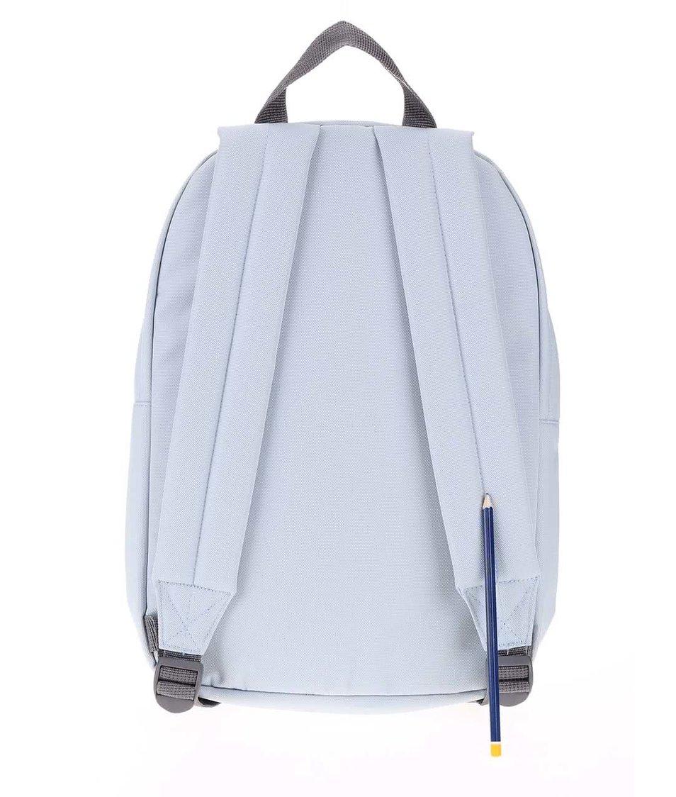 Pastelově modrý batoh Ridgebake Mid Legacy