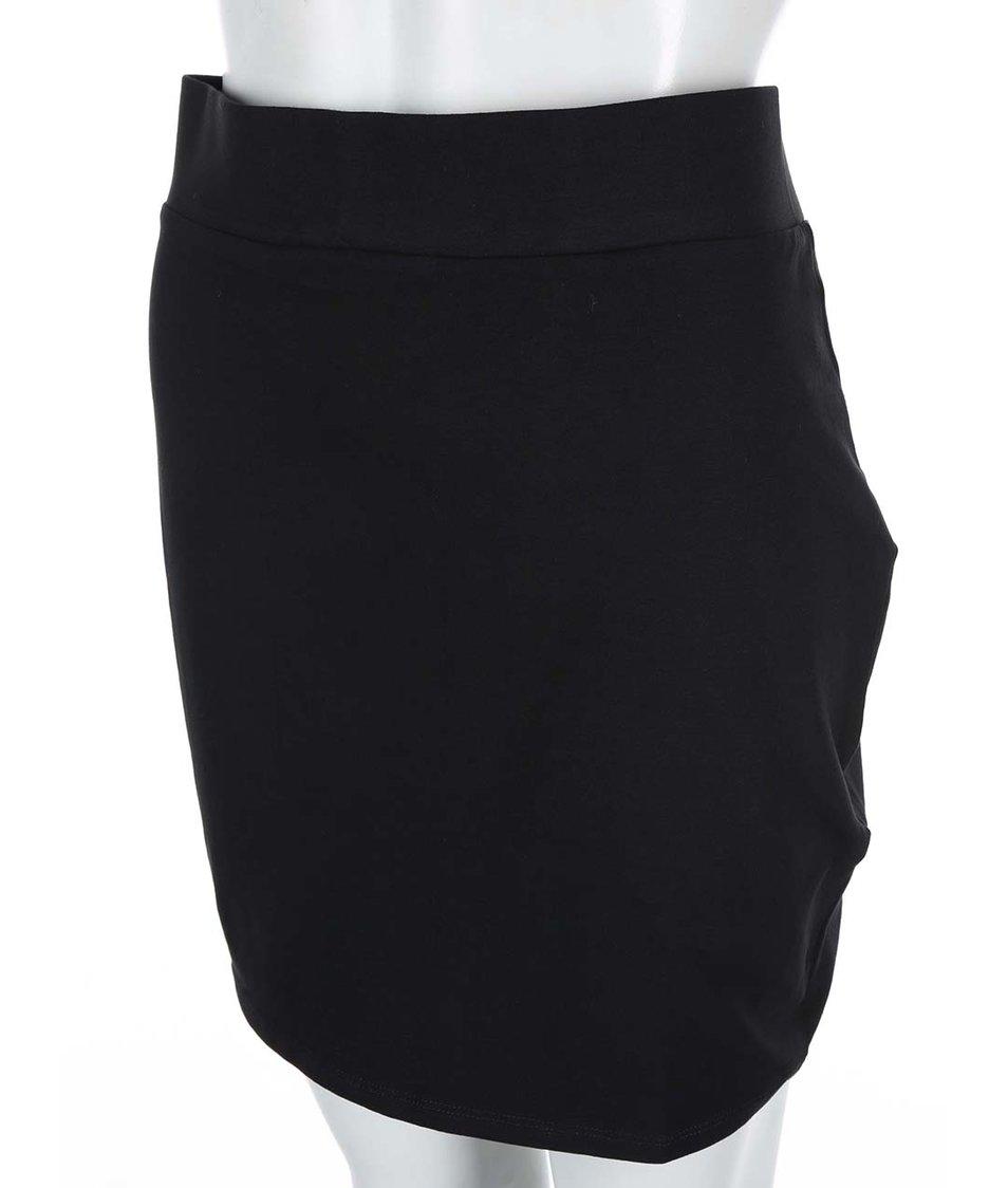 Černá sukně New Look