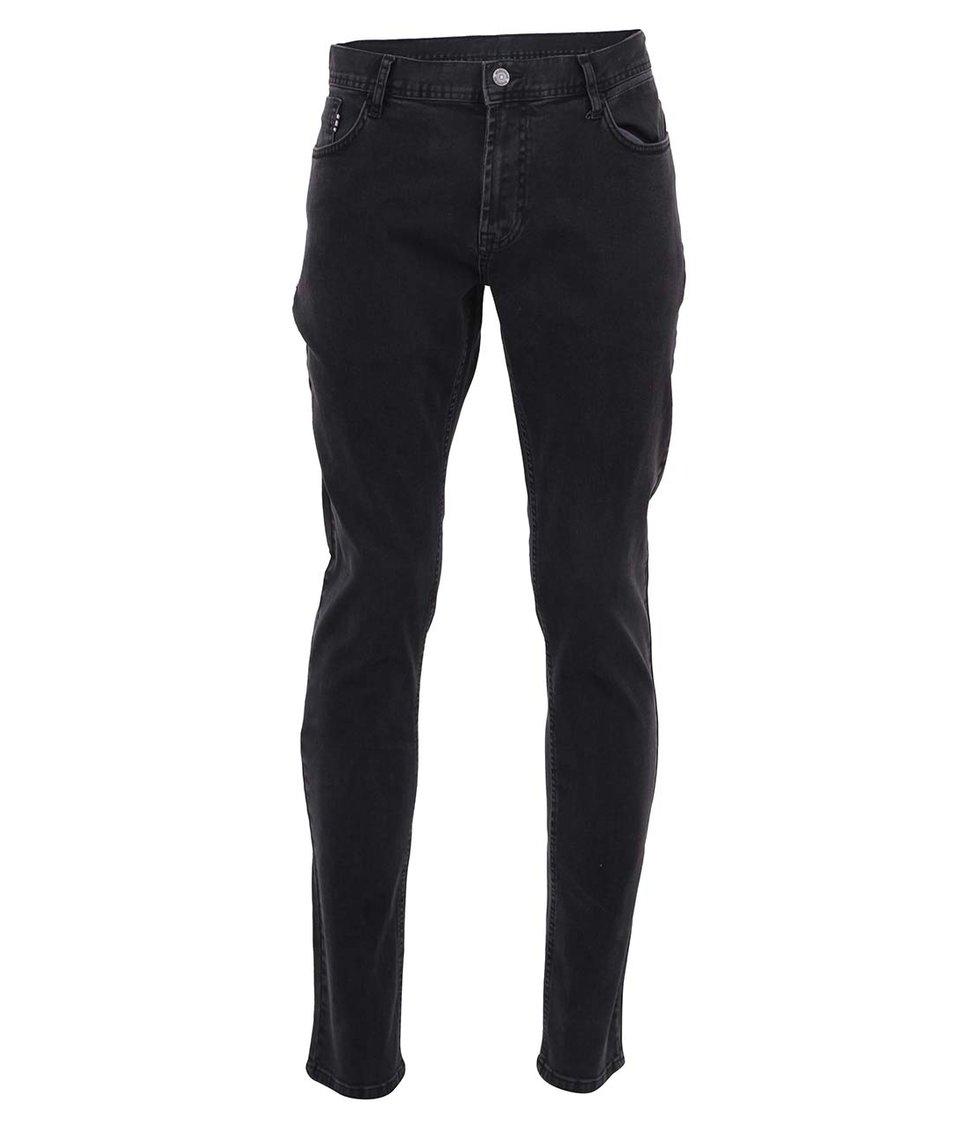 Černé džíny !Solid