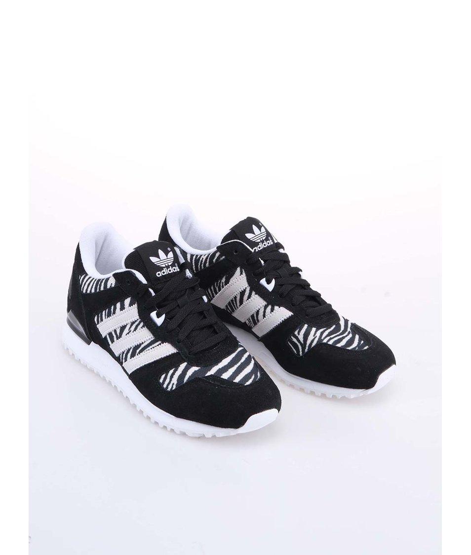 Adidas Originals Tenisky Damske pizzaservice.nu 86ad3180c7