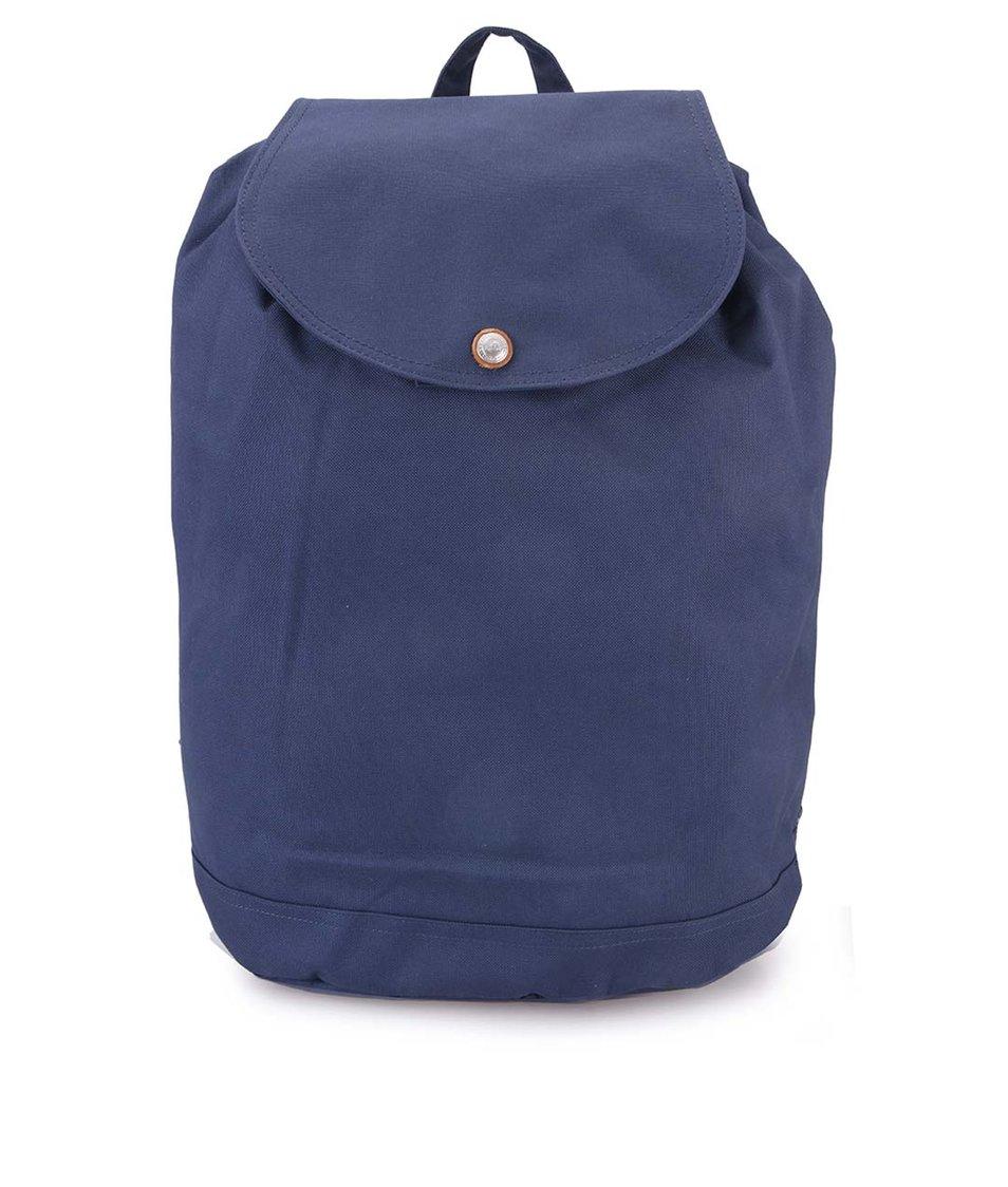 Tmavě modrý batoh Herschel Reid