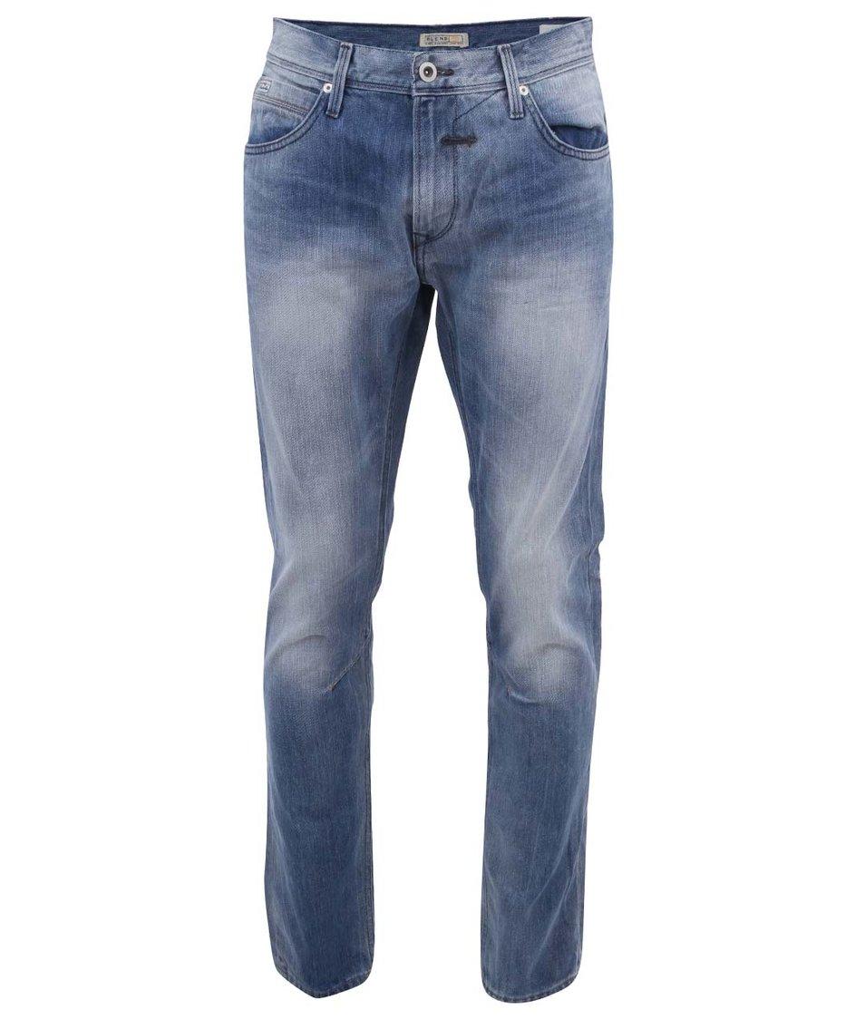 Světle modré džíny Blend