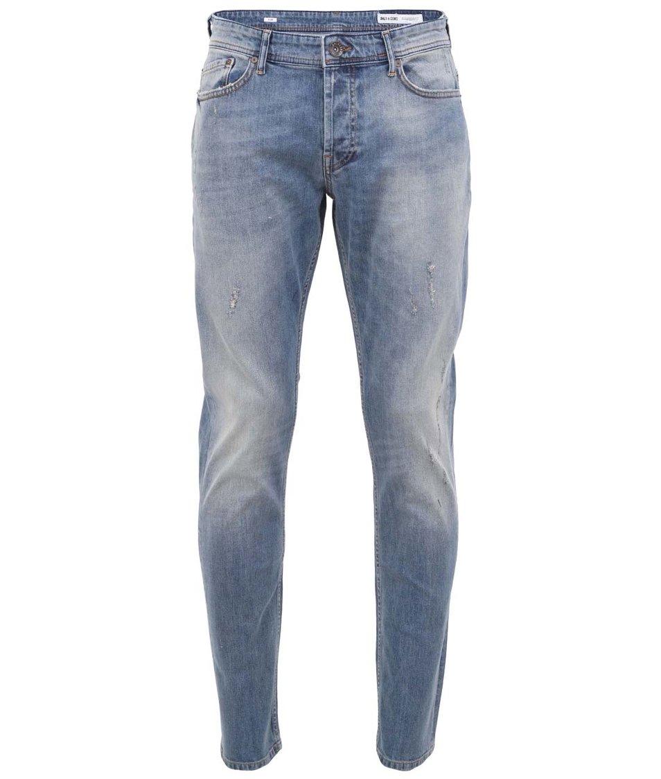 Světle modré džíny ONLY & SONS Avi