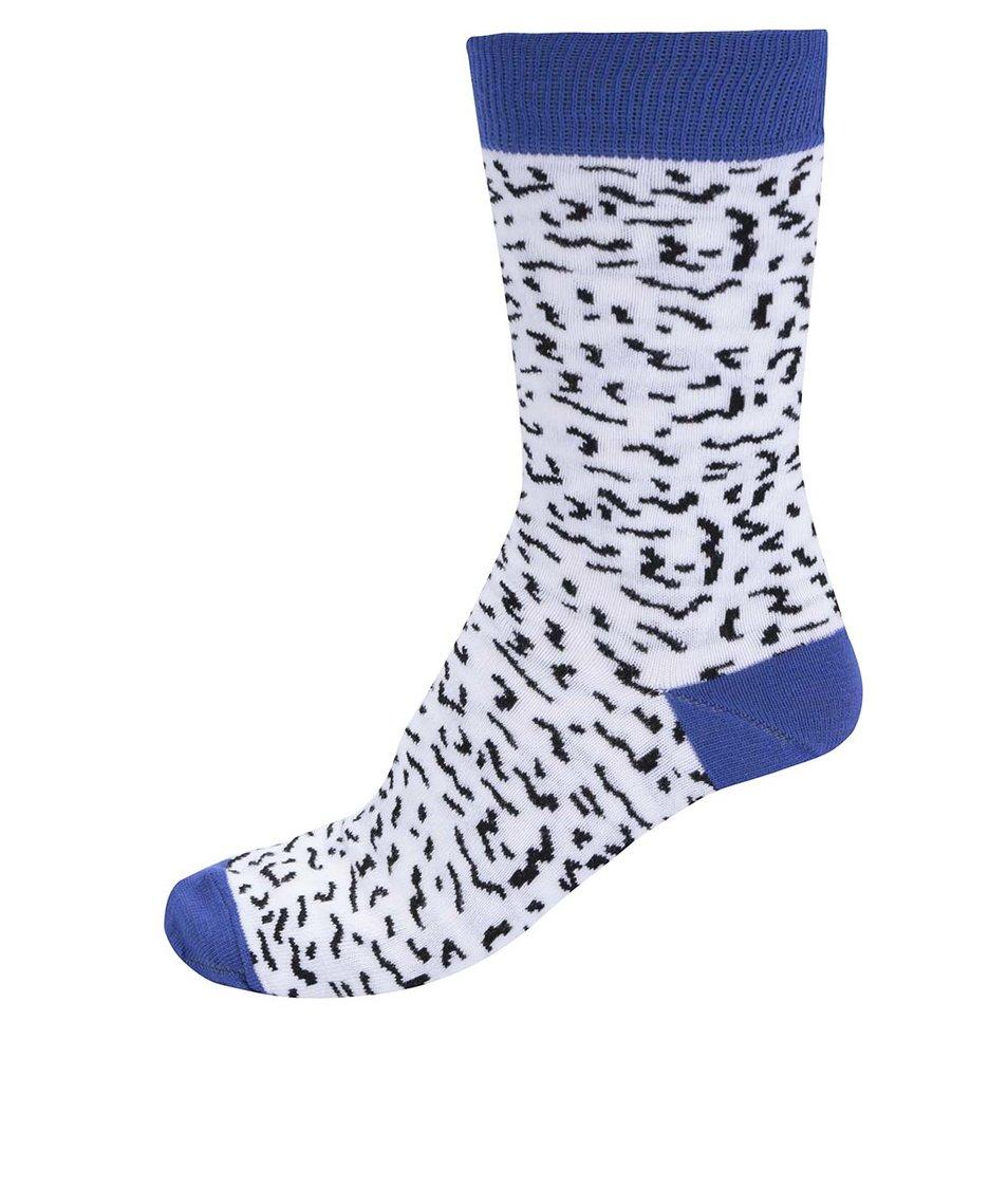 Pánské ponožky Cheapo Memphis