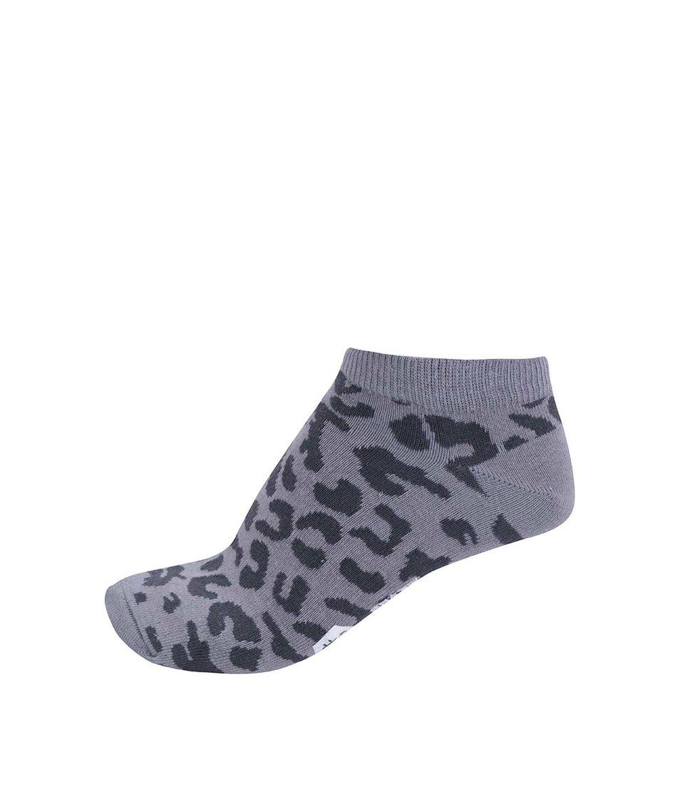 Pánské ponožky Cheapo Leo Sneaker