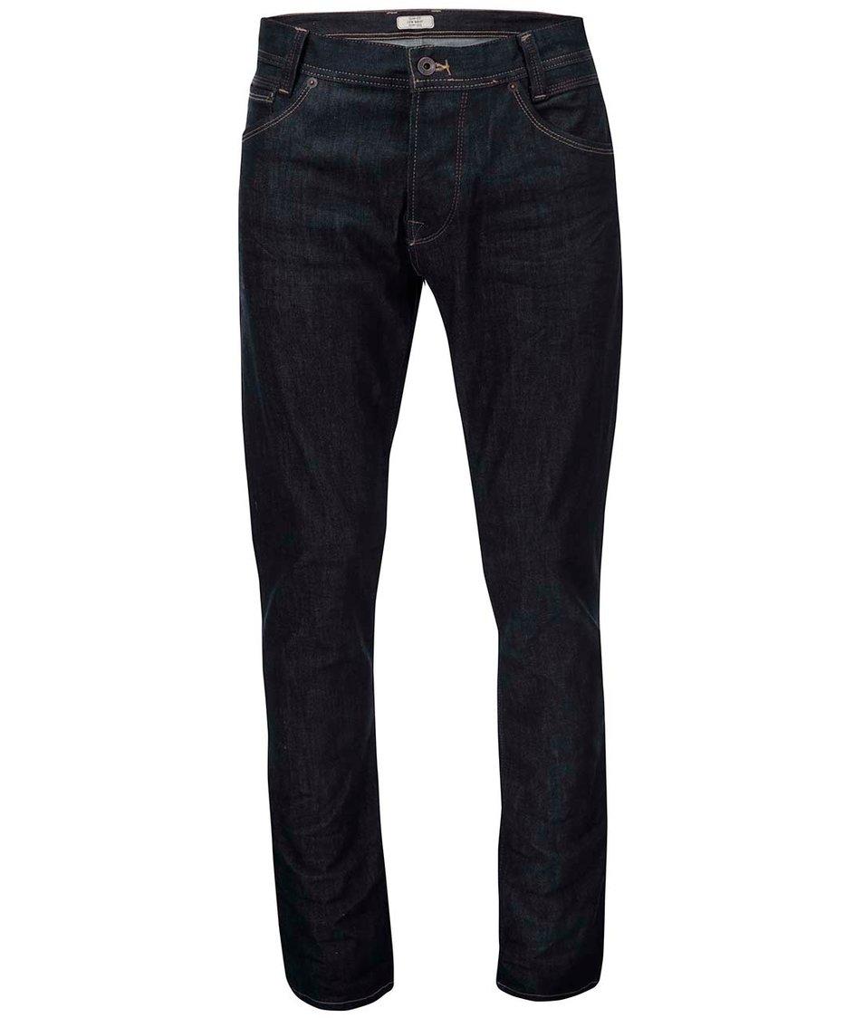 Černé pánské džíny Pepe Jeans Spike