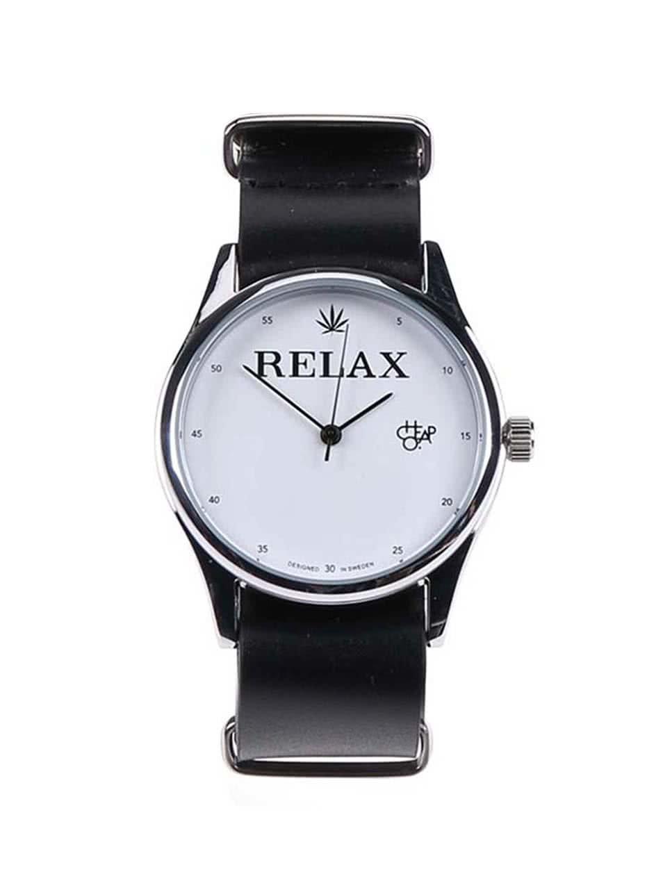 Dámské hodinky z pozlacené oceli Michael Kors Skylar 0b29747f2e