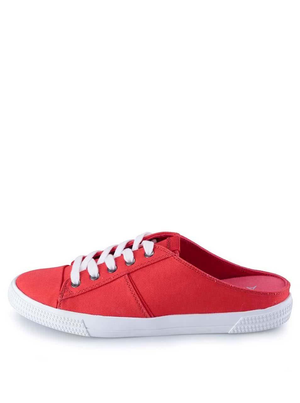 b281170f8a5 Modré dámské sportovní boty adidas OriginalsTorsion Response