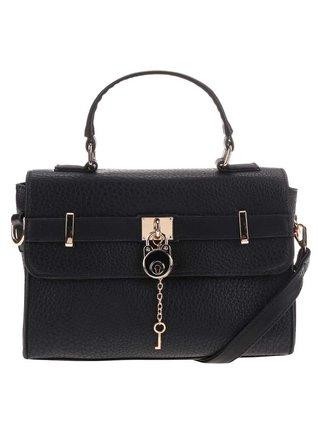 Gionni - Černá menší kabelka  Sybil - 1