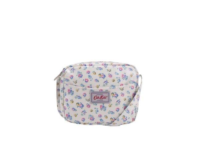 Dětská krémová taška přes rameno Cath Kidston