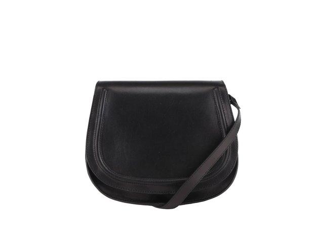 e789db347 Čierne kabelky | Módne značky pre nákupne maniačky