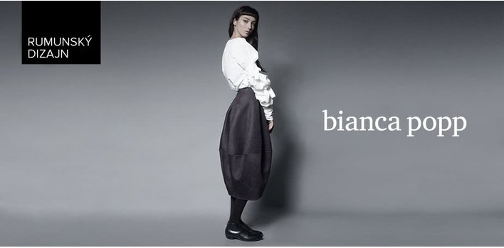 Bianca Popp