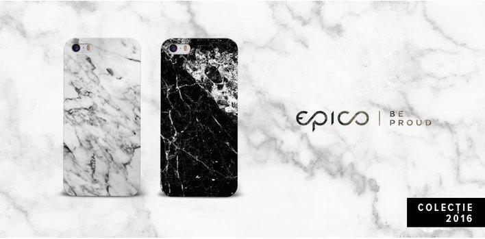 Epico: Protejează-ți telefonul!
