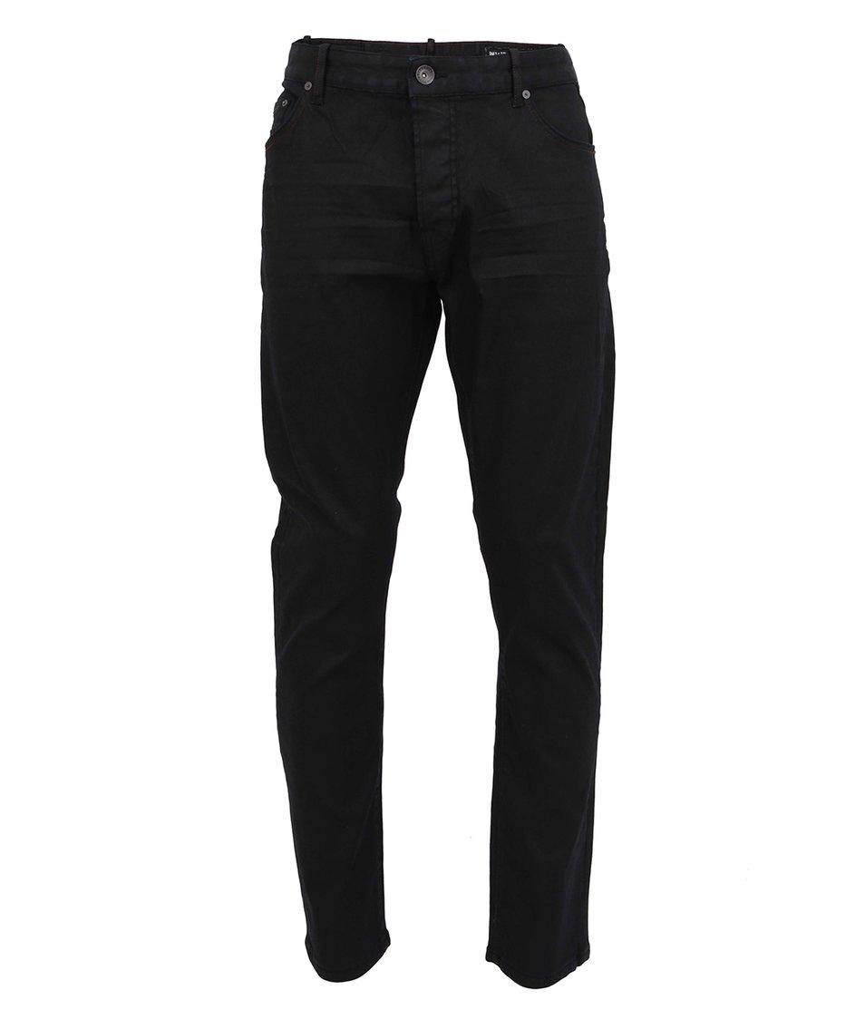 Černé pánské džíny ONLY & SONS