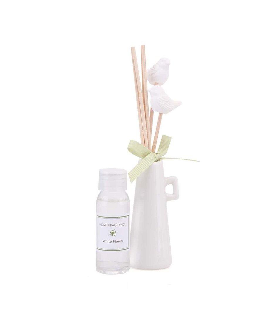 Set vonných tyčinek s květinovou vůní Dakls