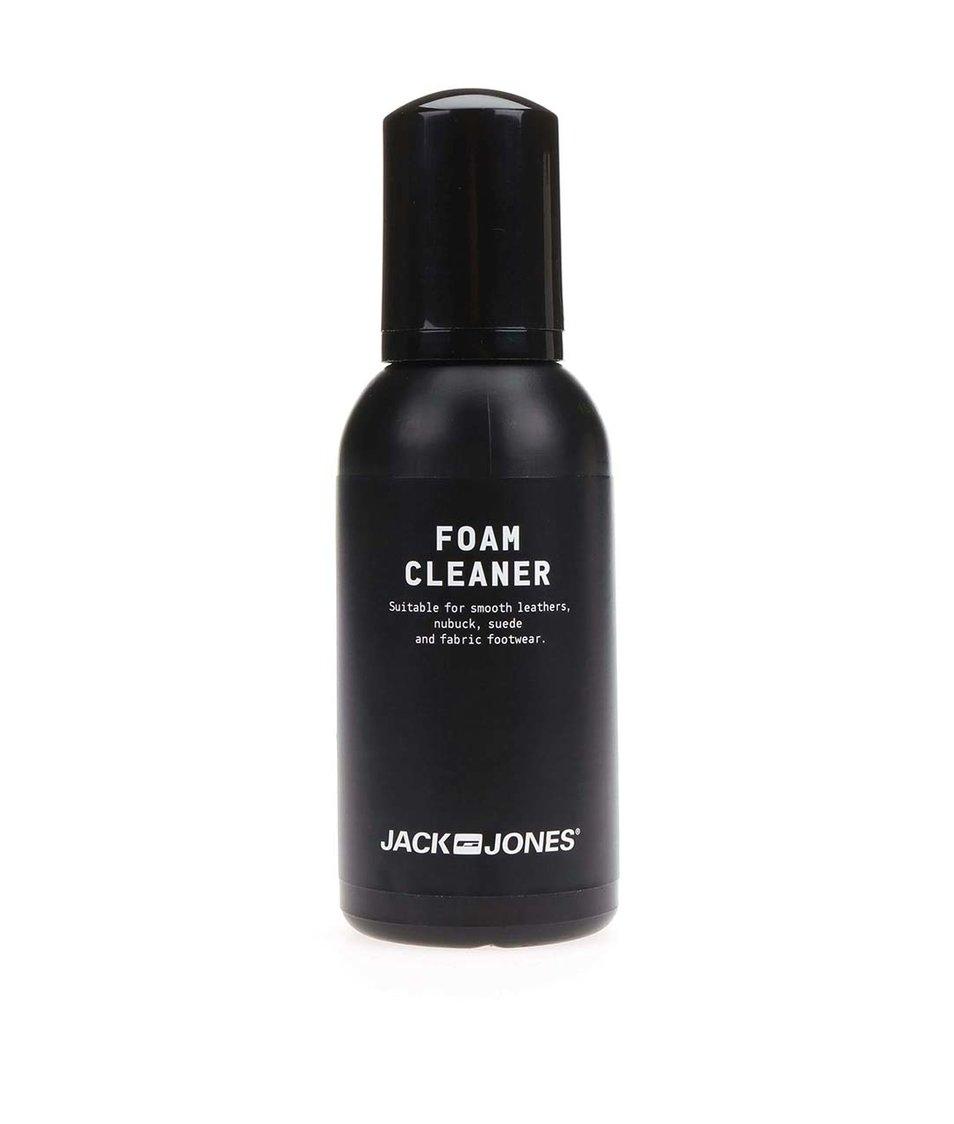 Péče o boty Jack & Jones Foam Cleaner
