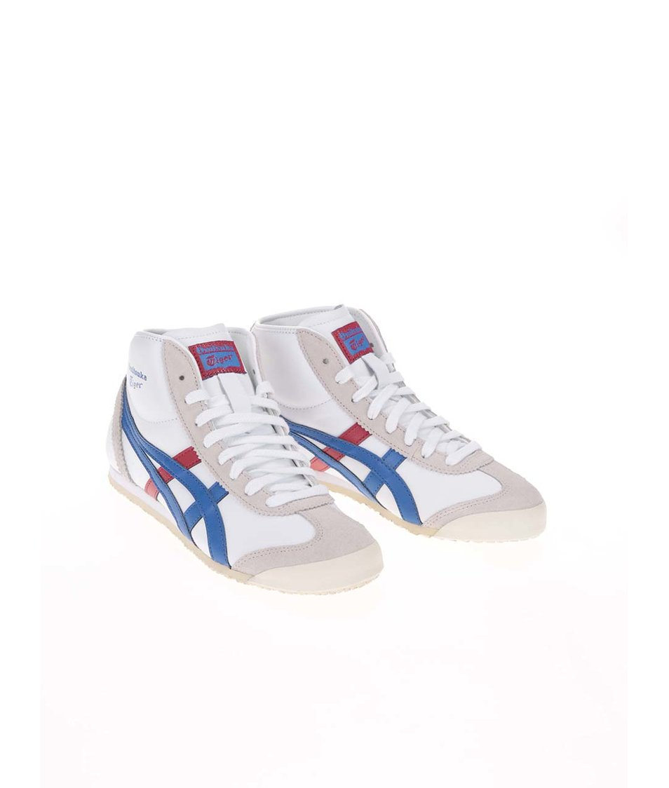 Topánky | ZOOT.sk