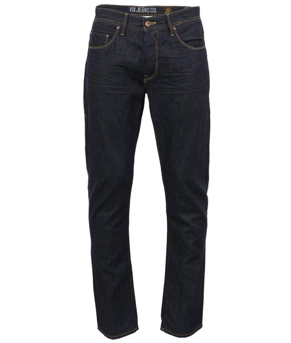 Pánské džíny Voi Jeans Norton Raw