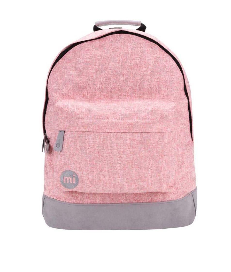 Korálový batoh Mi-Pac Crepe