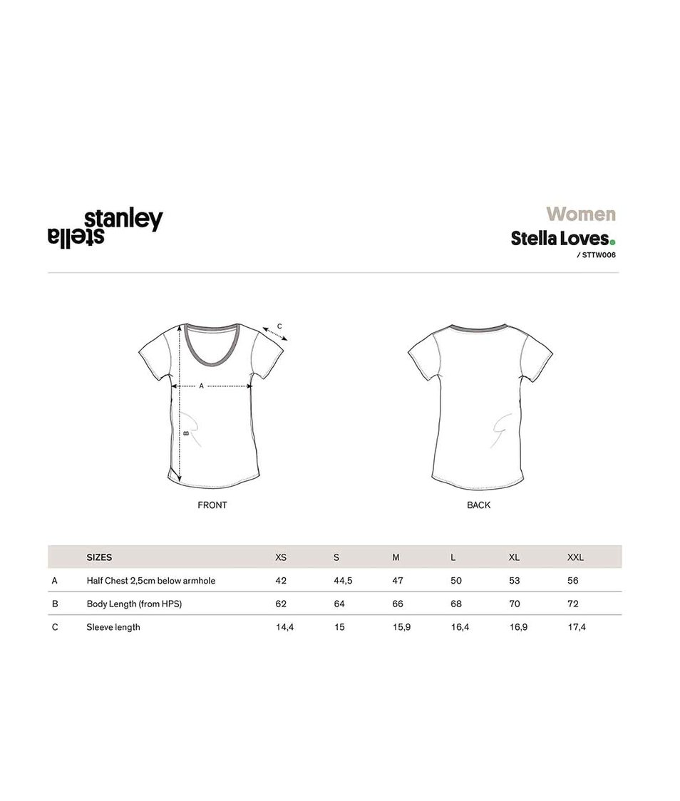 Bílé dámské tričko s potiskem ZOOT Originál Cencúl´