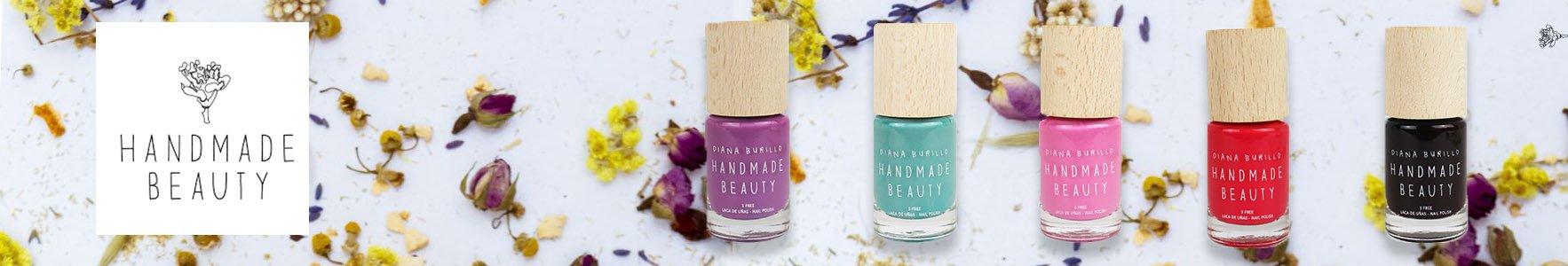 Handmade Beauty