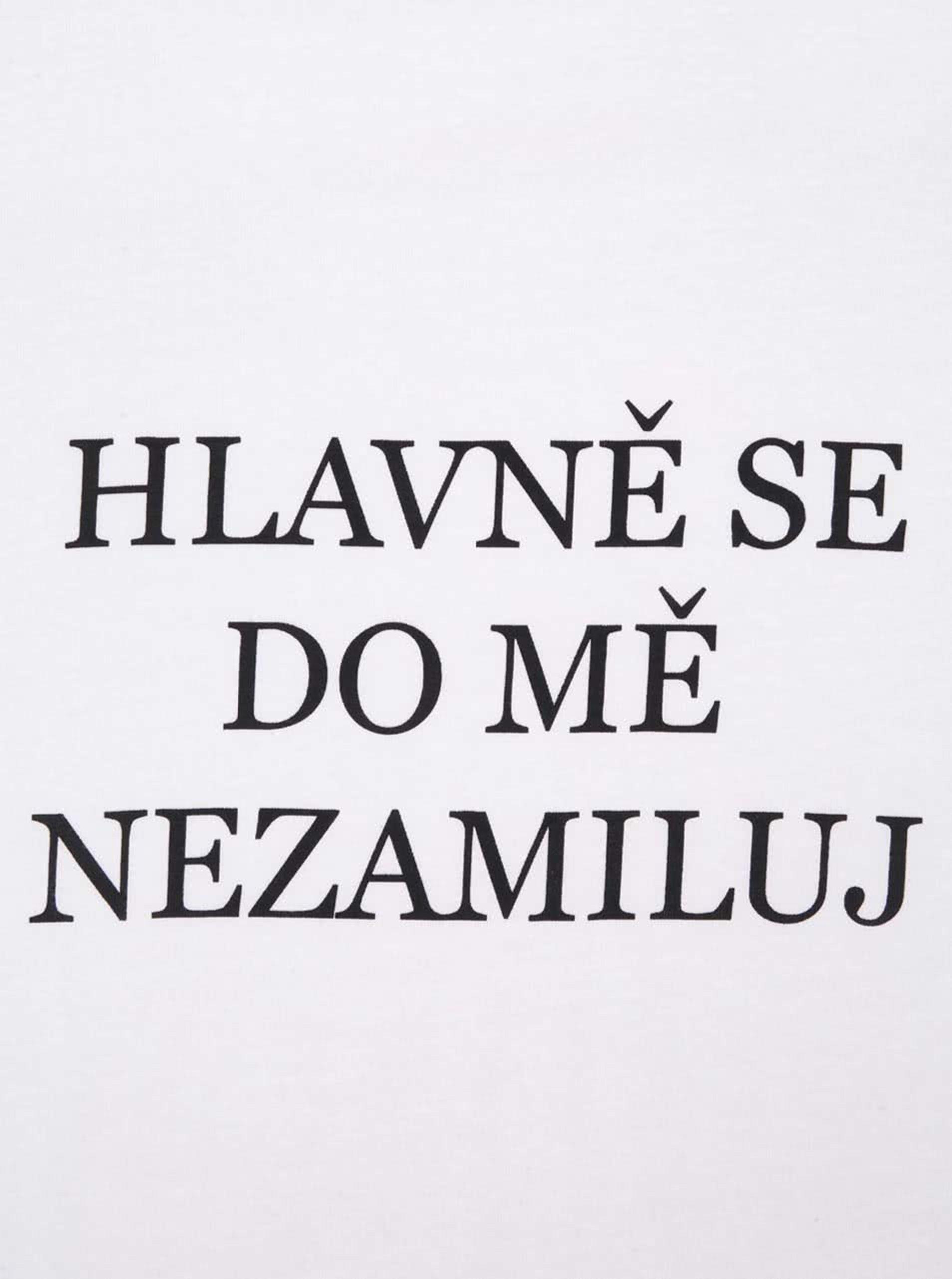 filmycz com udělal se do mě