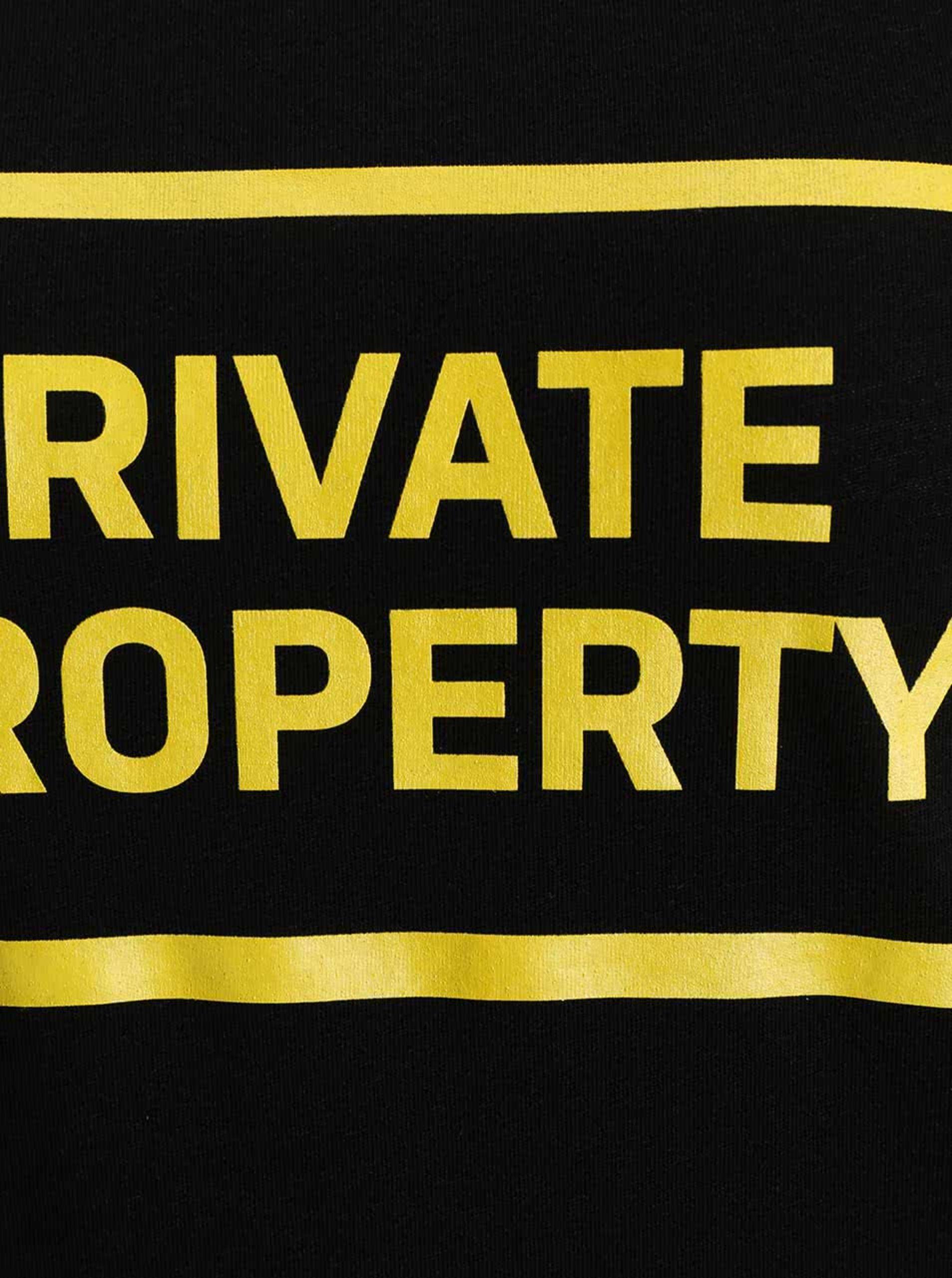 seznamka zlín holky na privat