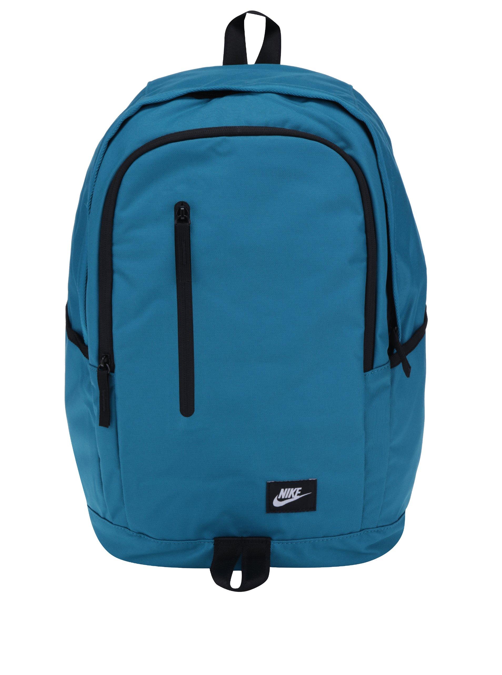 Petrolejový batoh Nike 25 l