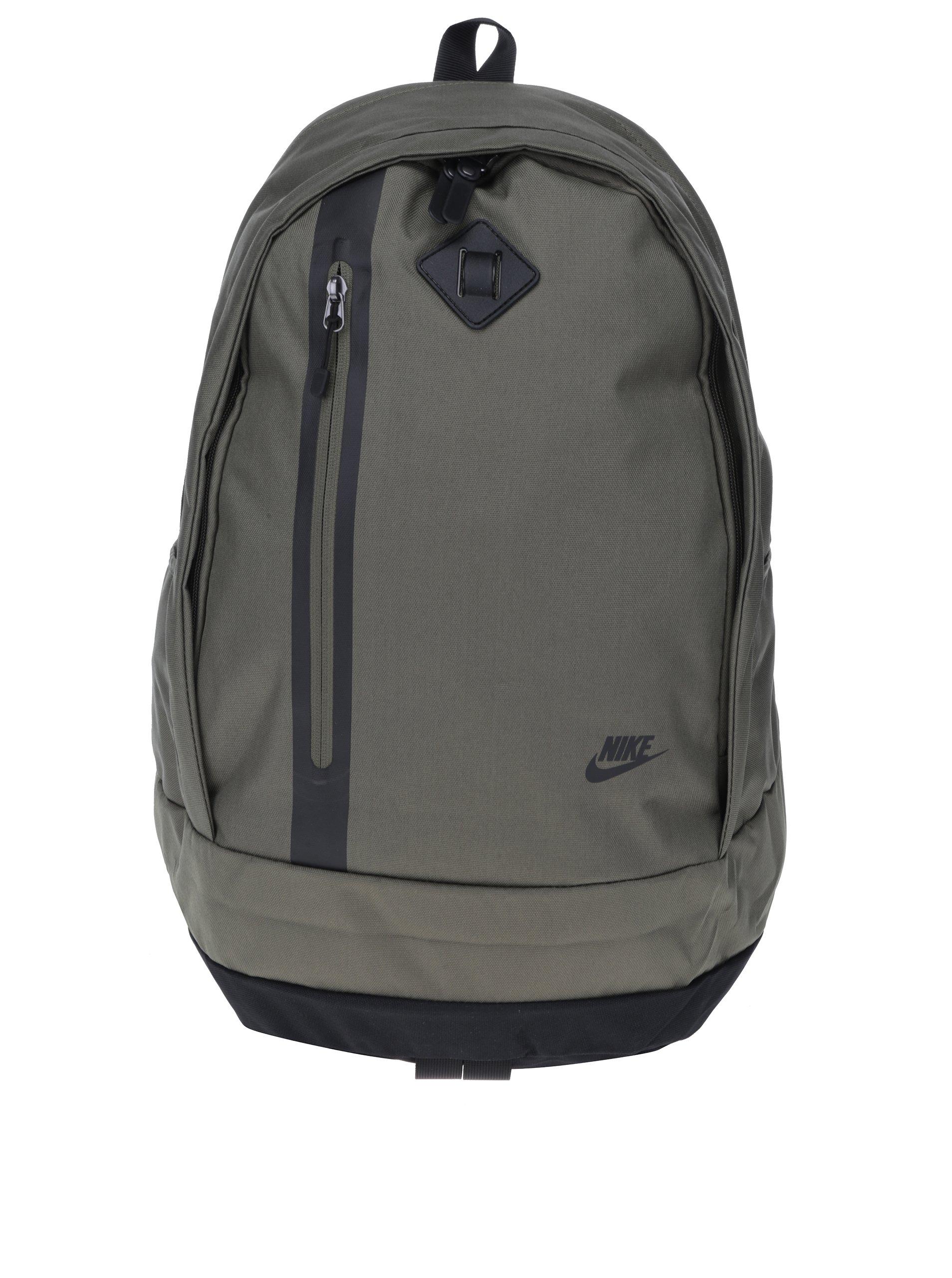 Khaki batoh Nike Cheyenne