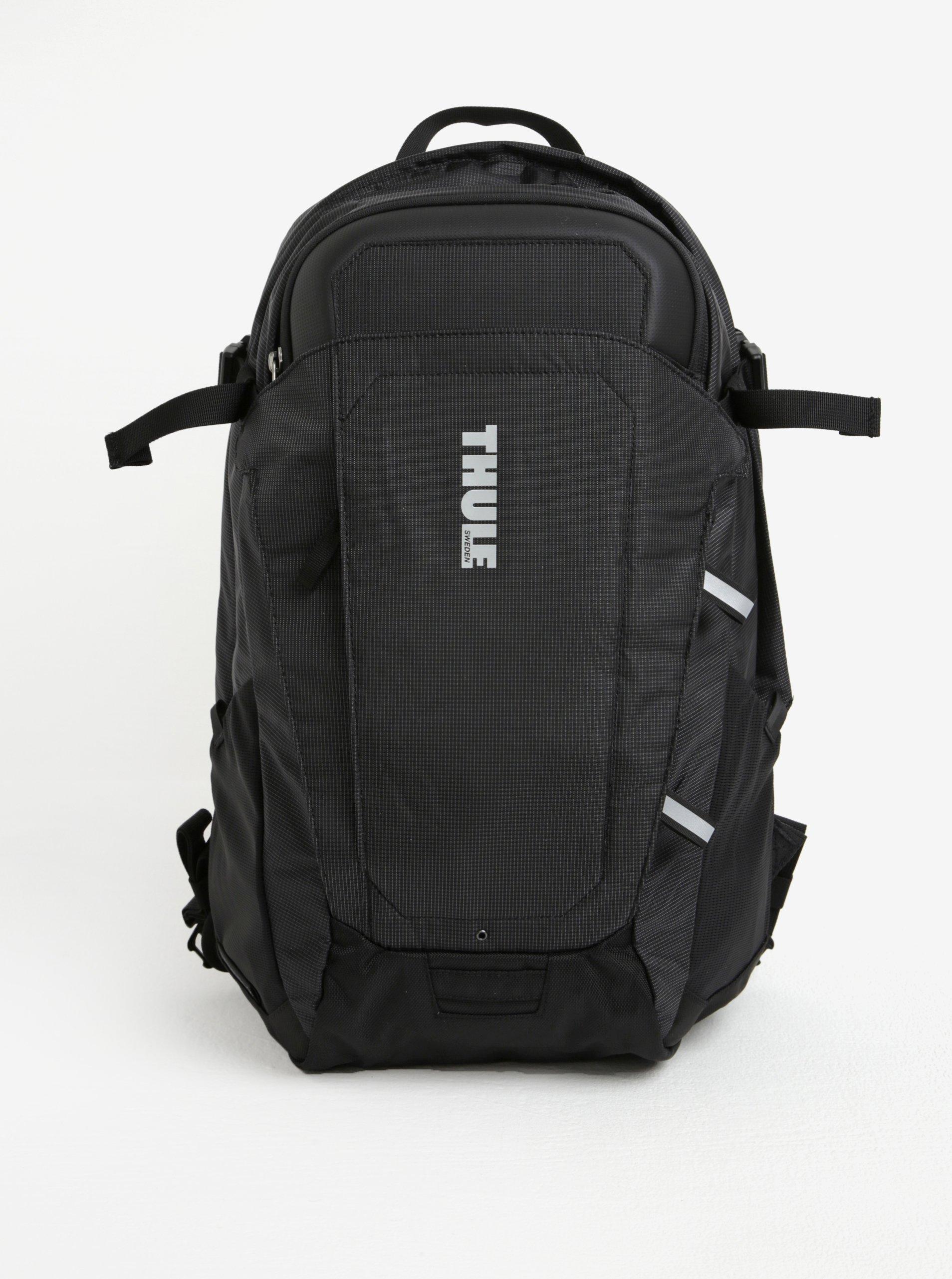 "Černý batoh na notebook Thule EnRoute™ 2 Triumph batoh 15"""
