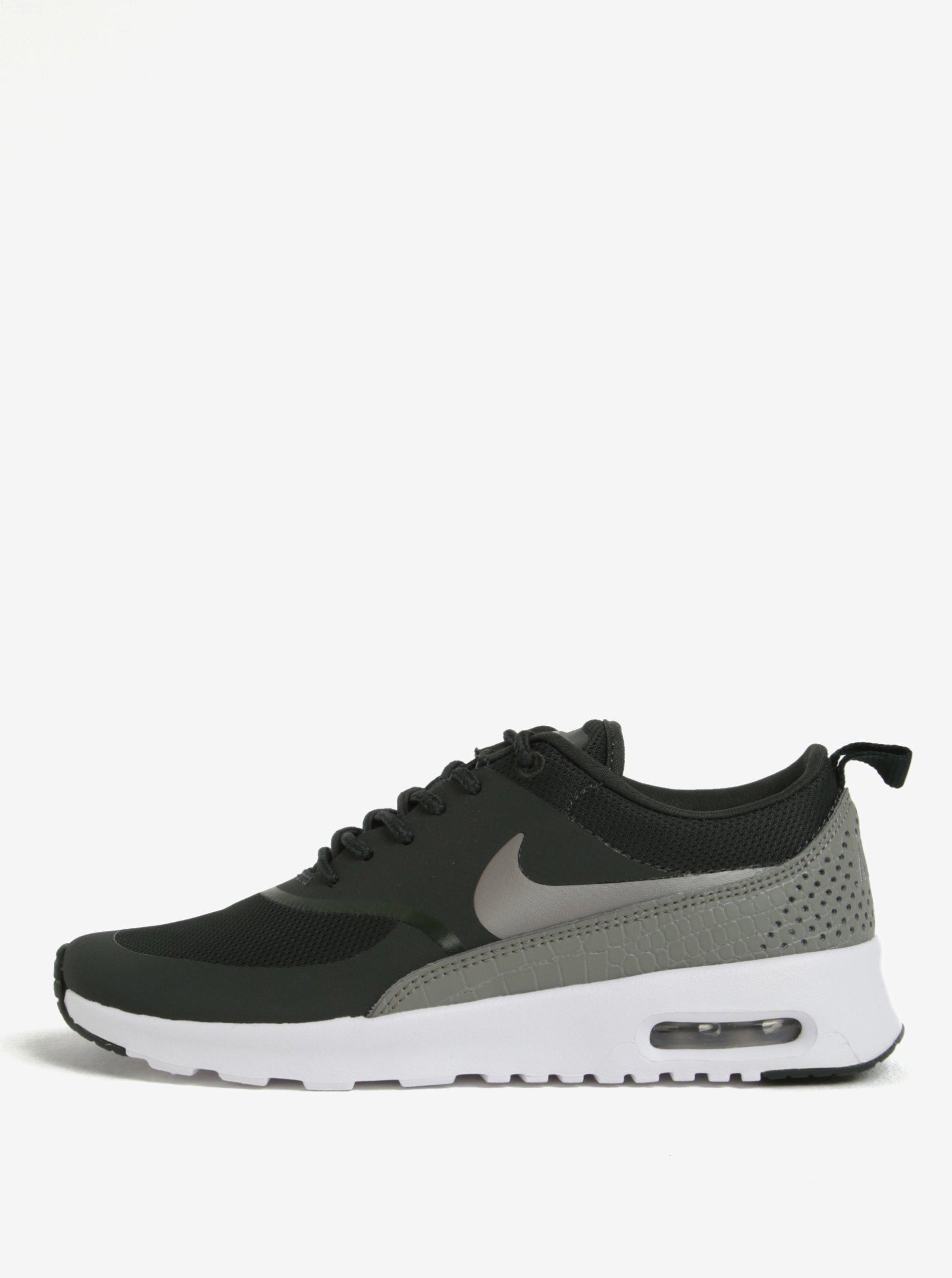 3dd97edae1df3 Nike air max thea topanky damske white | Stojizato.sme.sk