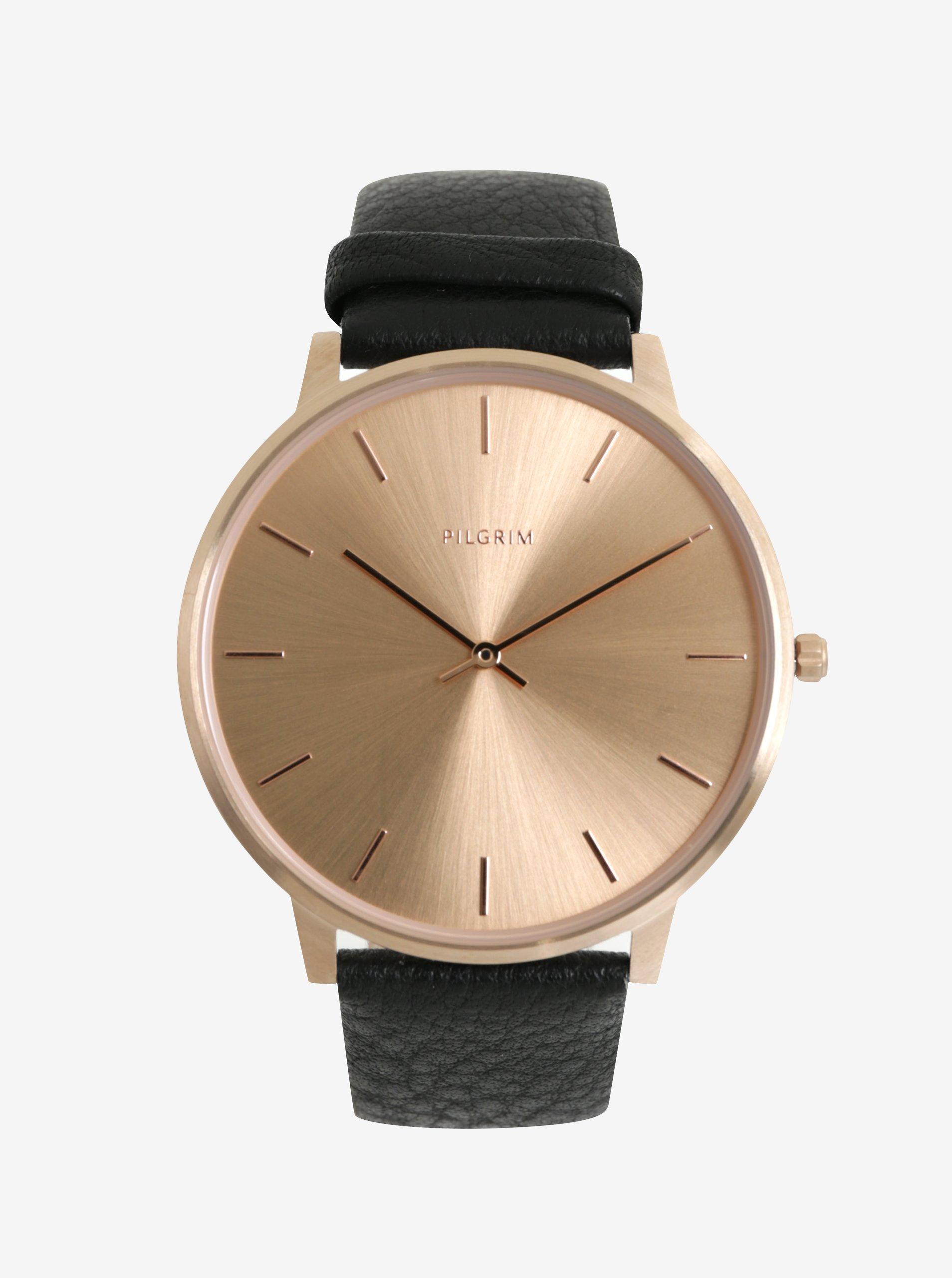52c0ca259 Pozlatene hodinky s kamienky damske | Stojizato.sme.sk